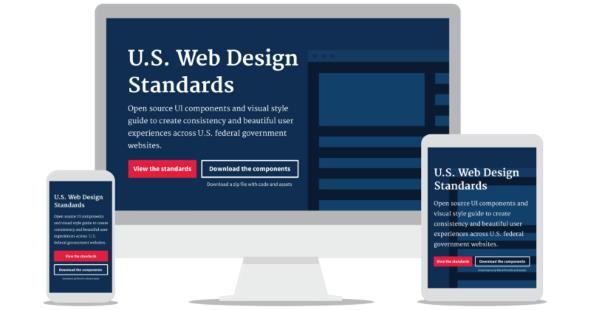 us_webdesign_standards