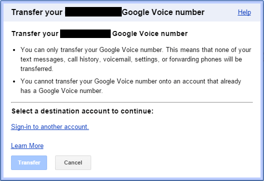 googlevoicetransfer