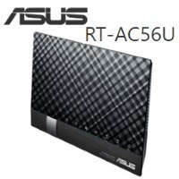 AiProtection on ASUS routers prevents FTPES connections