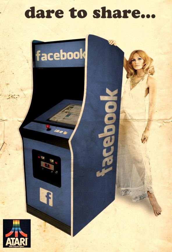 facebook_arcade