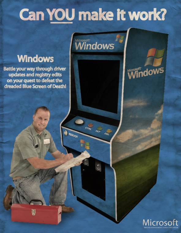 windows_arcade
