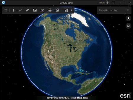arcgis_earth