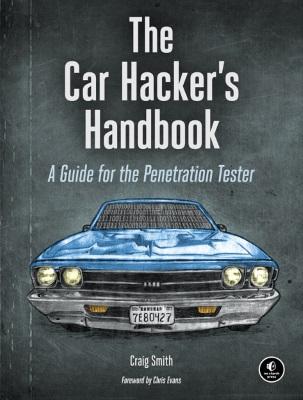 car_hackers_handbook