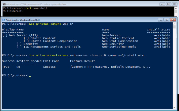 s16tp4core_powershell