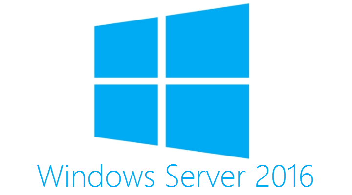 Windows Server 2016 Technical Preview 5 now available