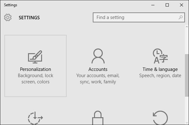 win10_settings_personalization