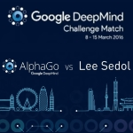 Watch Google AI DeepMind AlphaGo challenge Lee Sedol