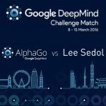 Watch Google AI DeepMind AlphaGo challenge Lee Sedol