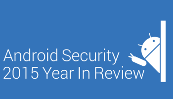 android_security_2015
