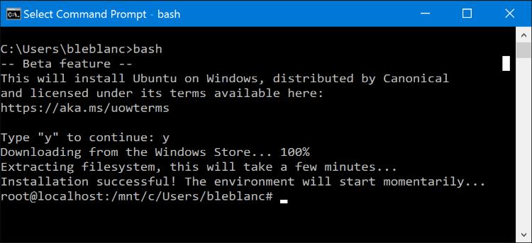 bash_install