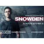 Official trailer for 'Snowden' shows Joseph Gordon-Levitt as Edward Snowden
