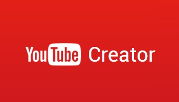 YouTube addresses Content ID and revenue issues for content creators and the music industry