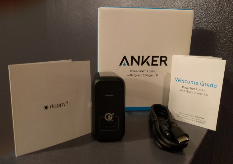 anker_unboxed