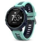 Garmin updates GPS running watch line with Forerunner 735XT
