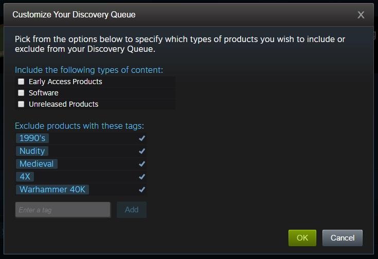 customize_queue