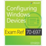 Book Review: Exam Ref 70-697 Configuring Windows Devices