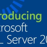Microsoft SQL Server 2016 reaches general availability