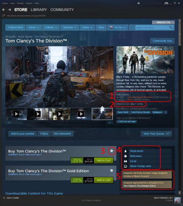 steamgame_storepage