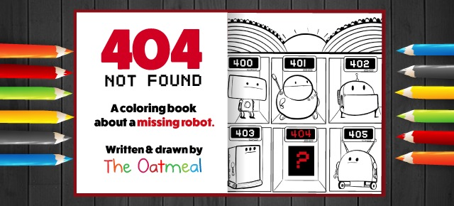404coloring_color