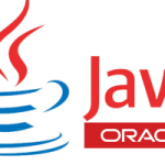 General availability of Java 9 further delayed into 2017