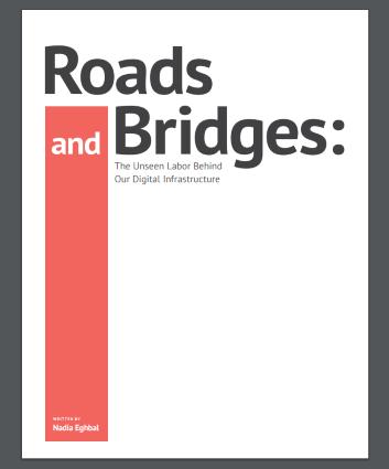 roadsbridges_report