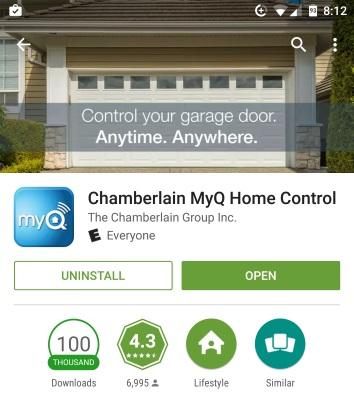 chamberlainmyq_appstore