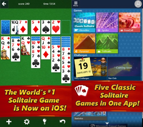 ios_solitaire_iphone