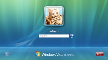 This Tuesday marks the last updates for Windows Vista