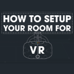 Will future houses have a VR room?