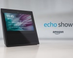 Alexa gets a screen with Amazon's Echo Show