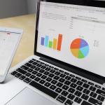 Eliminate Data Waste: Data Usage at Every Level