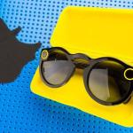 3 reasons why the Snapchat Spectacles failed