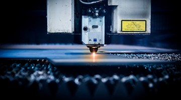 Considerations To Make When Going From Invention Design to CNC Fabrication