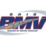 The BMV – Finding New Ways To Irritate Me