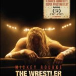 Wrestling With Greatness – 'The Wrestler'