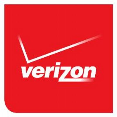 This Just In – Verizon Makes Bad Decisions