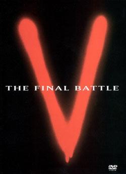 V: The Final Battle (1984)