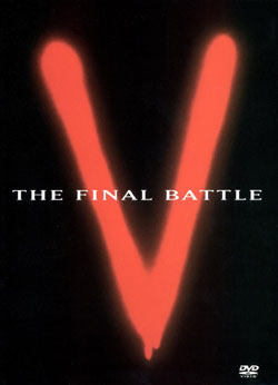 V: The Final Battle Finally Tells The Story