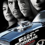 "Tried And True Formula For ""Fast & Furious"""