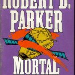 A Baseball Book That's Not About Baseball – 'Mortal Stakes'