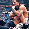 Hart & Michaels WM 12