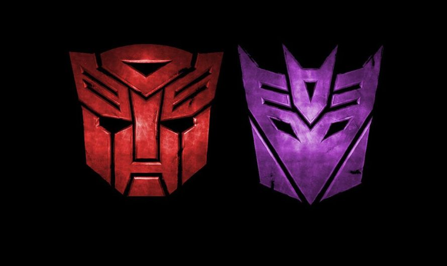 Will I See Transformers?  I'm a Child of the 80's… You Bet!