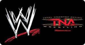 Are The Monday Night Wars Back?