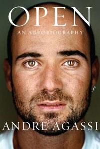Open An Autobiography (2009)