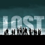 At Long Last… Lost Is Back