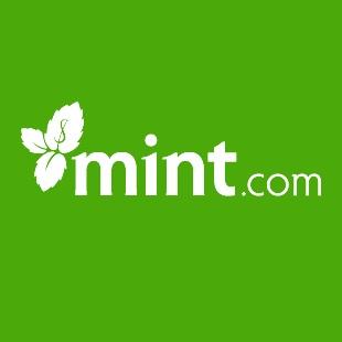The Mint.com Saga Continues