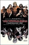 The Walking Dead - Compendium One