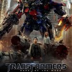 Dark Of The Moon – The Final Transformers?