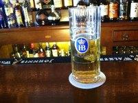 Beershots - Der Braumeister