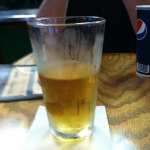 Beer Shots – A New Passion